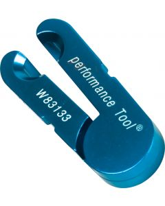 Performance Tool WIL-W83133 Small