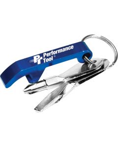 Performance Tool WIL-W983 Small