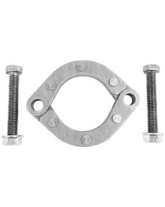 Walker WAL-31884 Exhaust Split 2 Bolt Flange Repair Kit Small Image