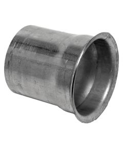 Walker WAL-41647 Flared Exhaust Pipe Adapter Small Image