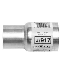 """Walker WAL-41917 Exhaust Pipe Reducer - (2.5"""" ID, 2"""" OD, 4.5"""" Length) Small Image"""