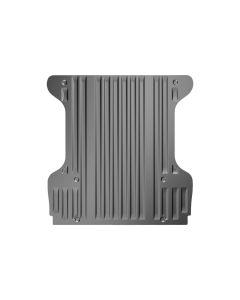 WeatherTech WTD-32U6611 UnderLiner™ Bed Liner Small Image