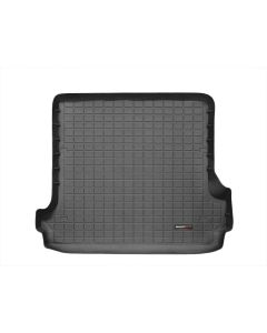 WeatherTech WTD-40001 Cargo Liners Small Image