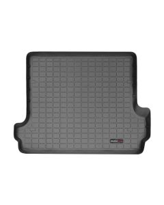 WeatherTech WTD-40002 Cargo Liners Small Image