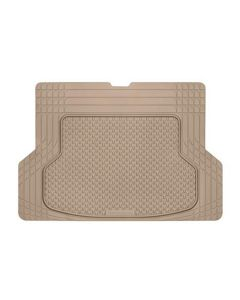 WeatherTech WTD-11AVMCT All Vehicle Cargo Mat Small Image