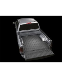WeatherTech WTD-36603 TechLiner ™ Bed Liner Small Image