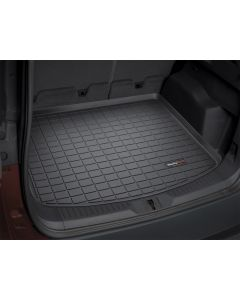 WeatherTech WTD-40003 Cargo/Trunk Liner Small Image
