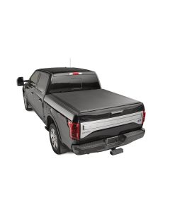 WeatherTech WTD-8RC1265 Roll Up Pickup Truck Bed Cover Small Image