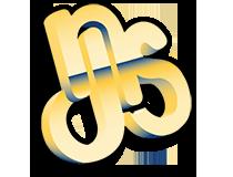 DNS 2000